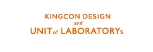 kingcon_unit